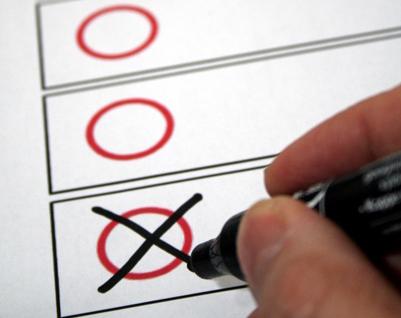 Wahlen_Rolf van Melis_pixelio