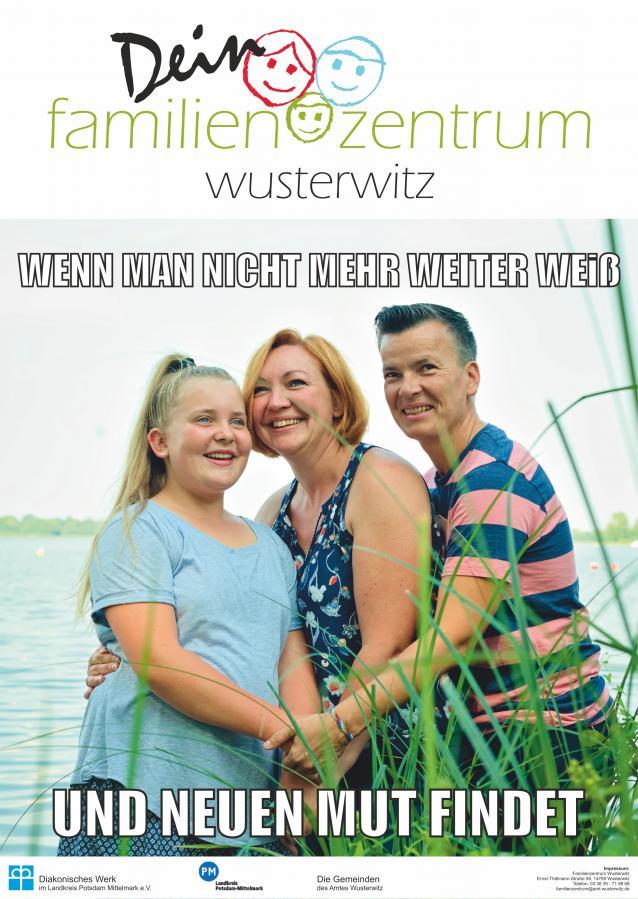 Plakat Ivonne