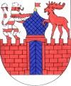 Wappen2