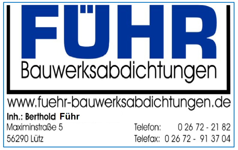 fuehr-bauwerksabdichtungen
