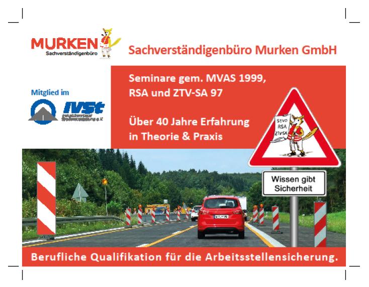 Sachverständigenbüro Murken GmbH