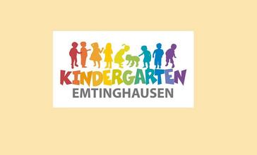 Kita Emtinghausen