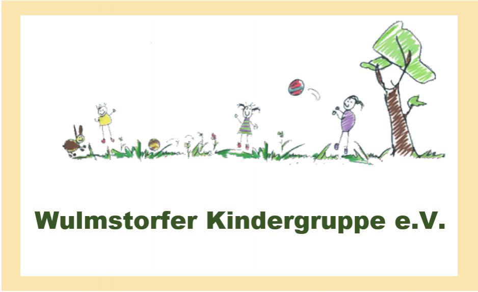 Wulmstorfer Logo