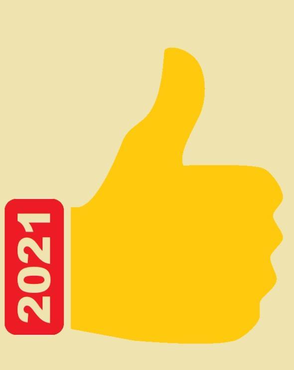 Daumen-hoch-2021