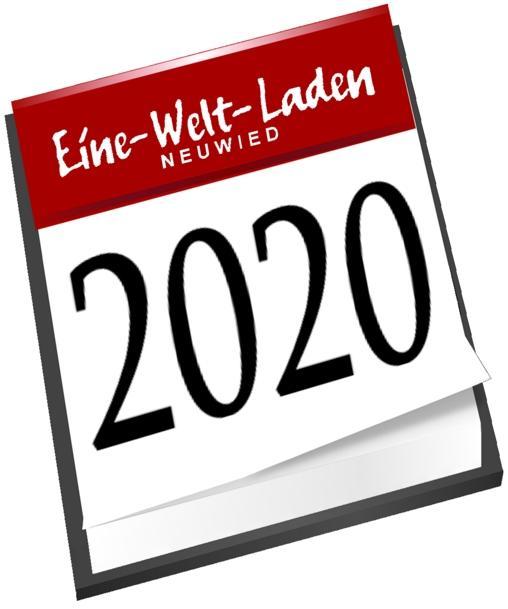 EWL-Kal-2020