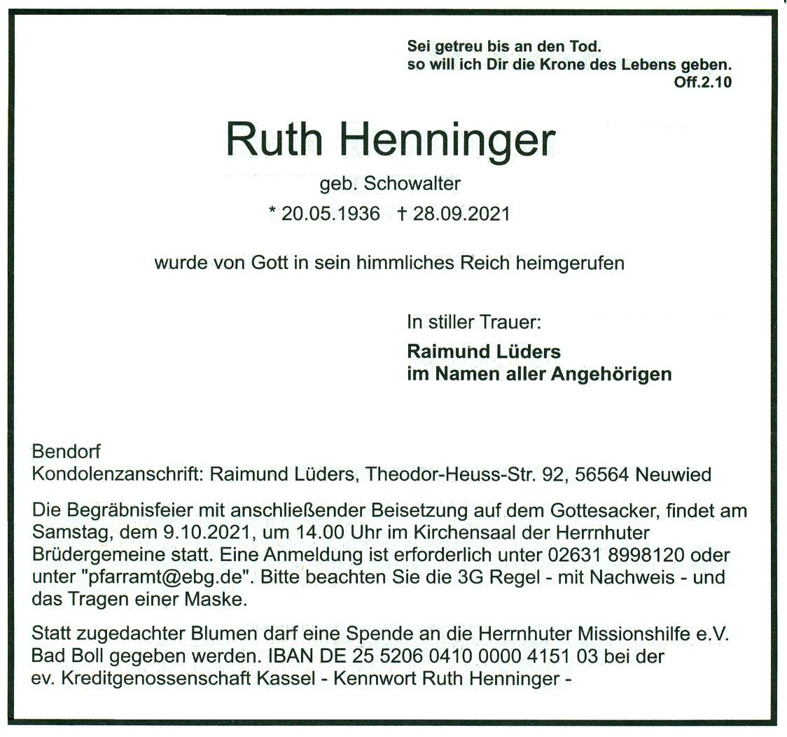 RHenninger-RZ