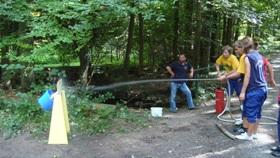 22.8.2009-2
