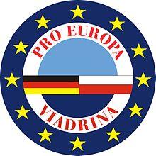 Logo Eur.Union