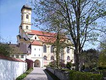 220px-MariaSteinbach.jpg