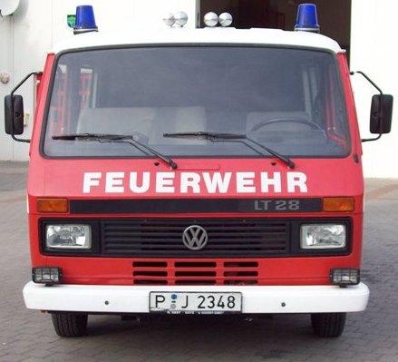 1997 - 2014