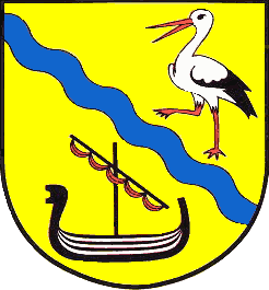 Wappen Hollingstedt