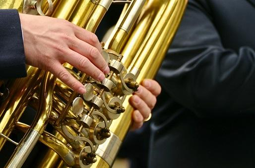 Bass / Tuba