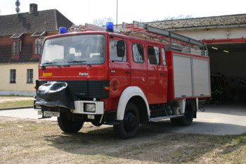 LF 16,TS.JPG
