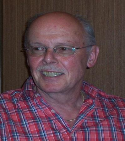 Hans-Günther Bolten