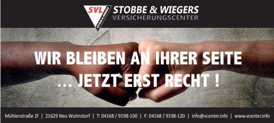 Stobbe & Wiegers