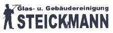 Steickmann