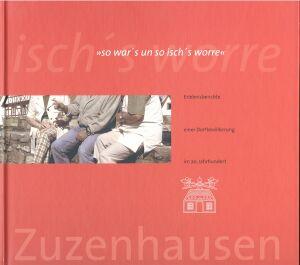Heimatbuch-2003