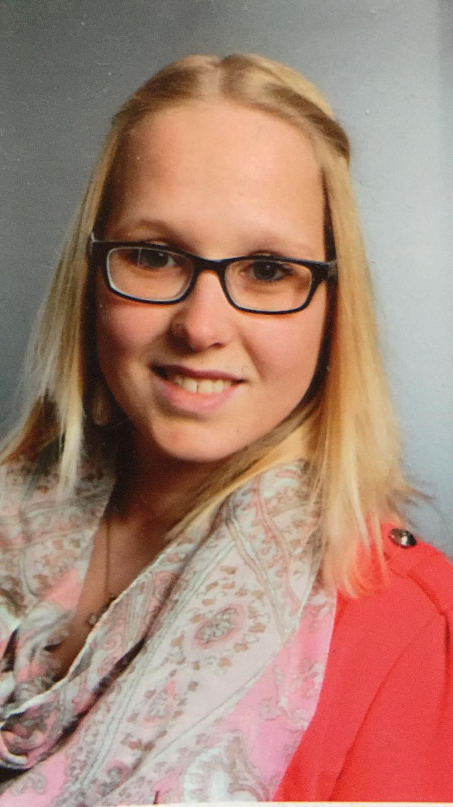 Nathalie Timmen
