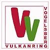Vulkanring-Vogelsberg