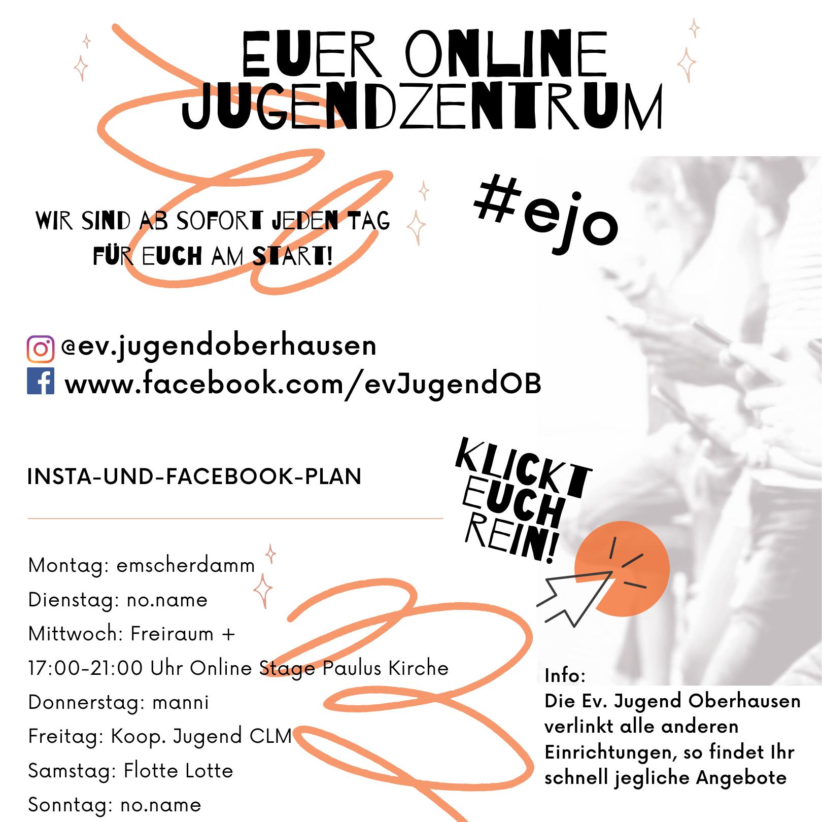 EJO-SocialMedia
