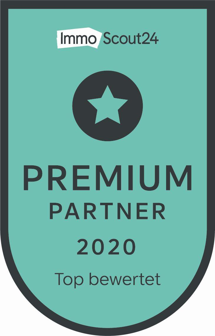 ImmobilienScout 2020