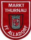 Logo freiwillige Feuerwehr