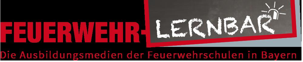 Logo Lernbar