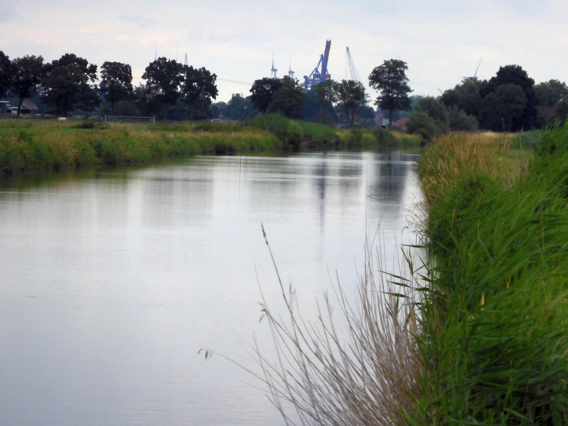 Strückhauser Tief9