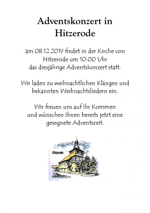 2019-12-08 Adventskonzert Kirche Hitzerode (1).jpg