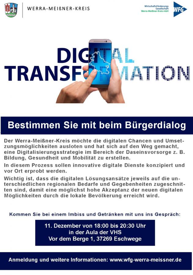 2019-12-11 bürgerdialog-plakat.png
