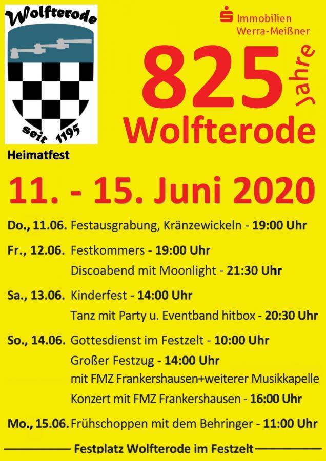 2020-06-11 825 Jahre Wolfterode.jpg