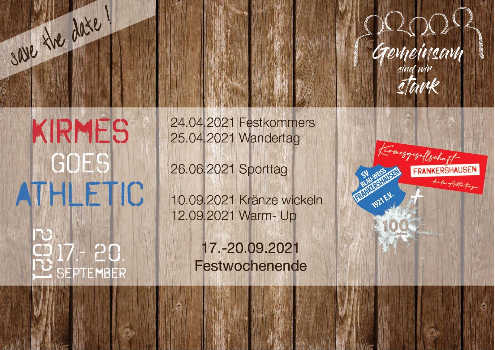 EXTERN_Flyer_KirmesSportfest2021.jpg