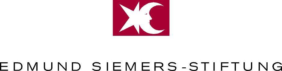 ESST Logo