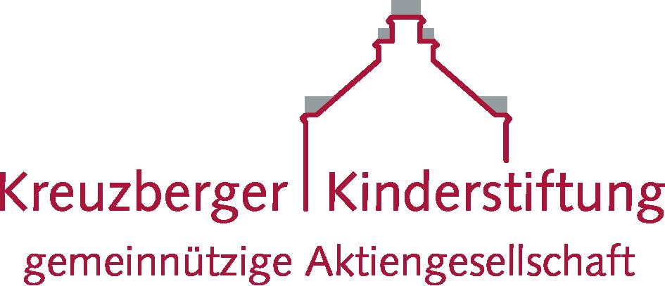Kreuberger Kinderstiftung