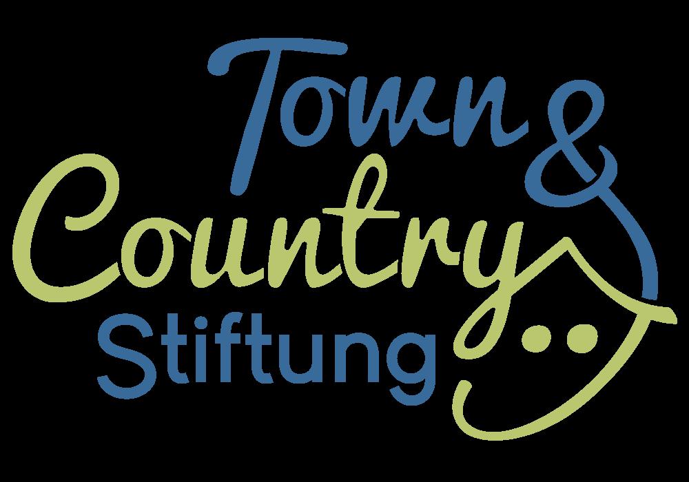 TC-Stiftung