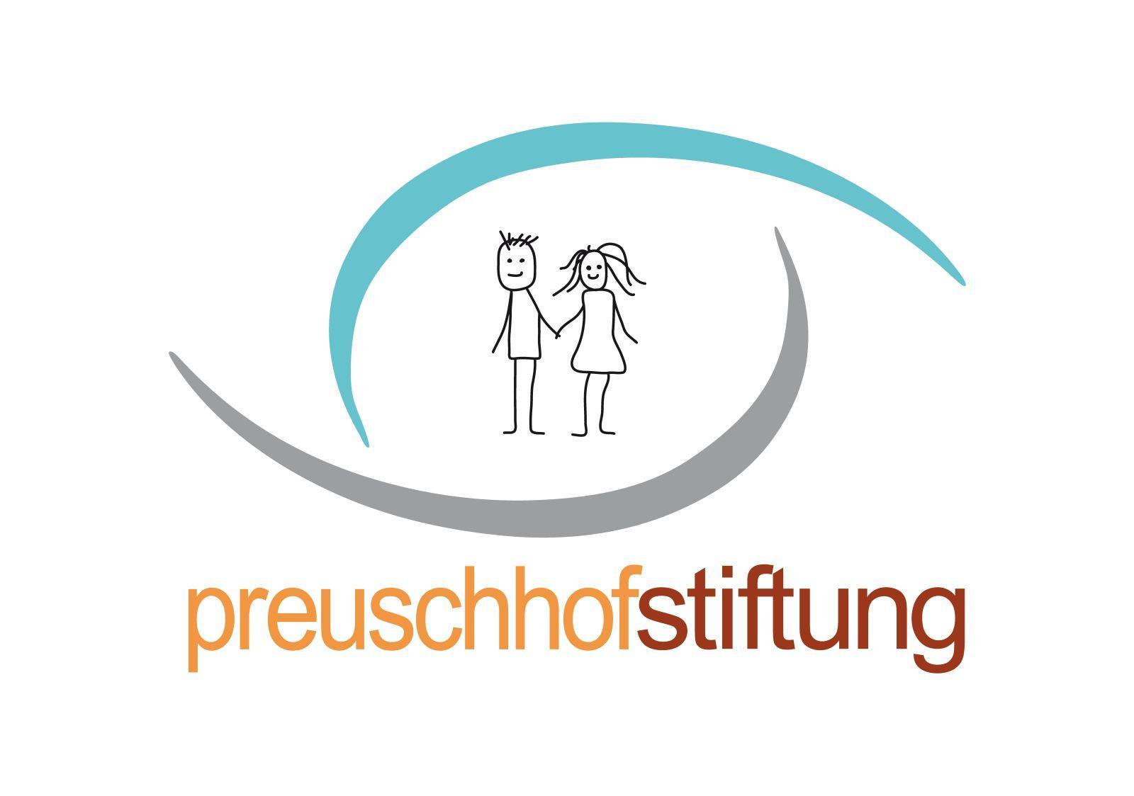 Preuschof Stiftung
