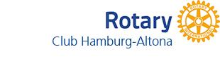 Rotary-Hamburg-Altona