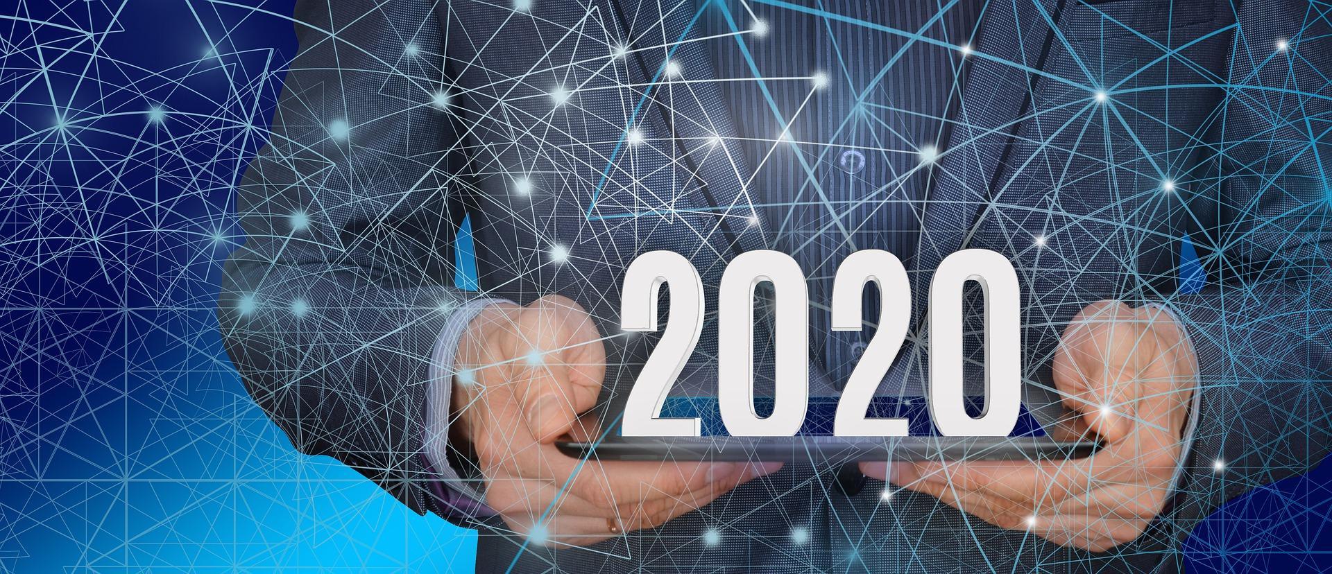 Digitalisierung2020