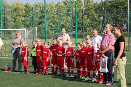 F-Juniorenmannschaft2