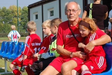 F-Juniorenmannschaft3