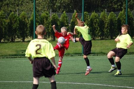 F-Juniorenmannschaft4