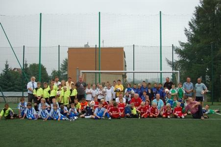 F-Juniorenmannschaft5