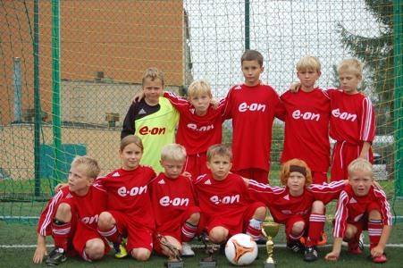 F-Juniorenmannschaft6