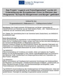Kommunalpartnerschaft-Homepage-246x300