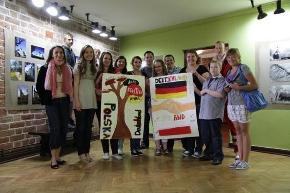 Polen_Regionale Schule 18.6.11