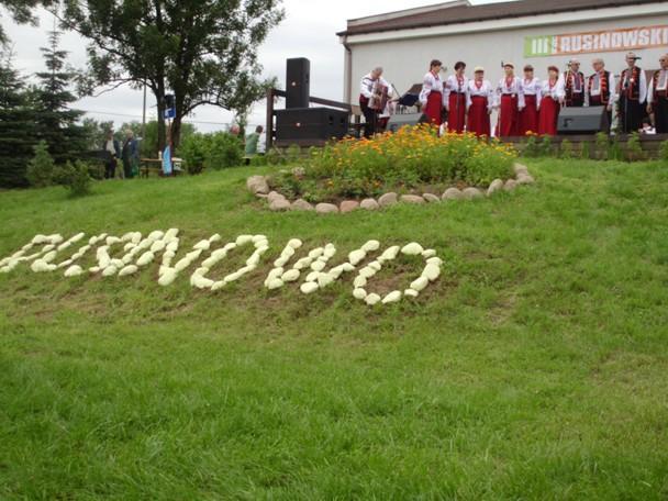 Swidwin_01 2012