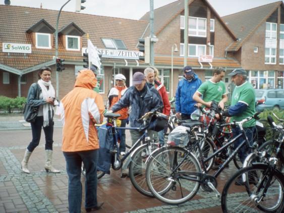 Swidwin Fahrradtour1