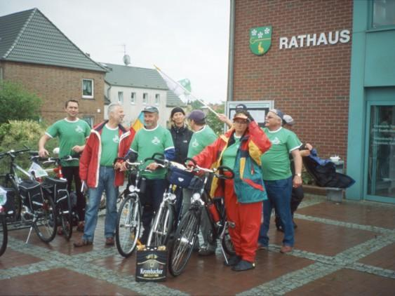 Swidwin Fahrradtour2