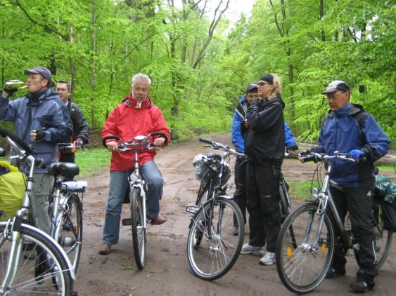 Swidwin Fahrradtour3