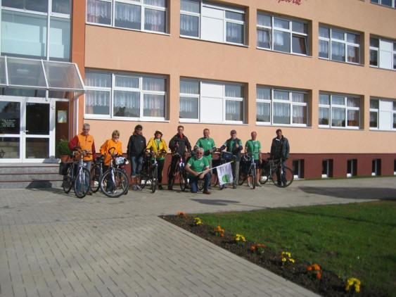 Swidwin Fahrradtour6